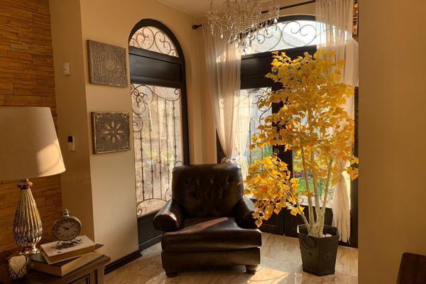 Foto de casa en venta en calle prolongación independencia , francisco i madero, atlixco, puebla, 0 No. 10