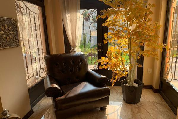 Foto de casa en venta en calle prolongación independencia , francisco i madero, atlixco, puebla, 0 No. 11