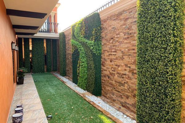 Foto de casa en venta en calle prolongación independencia , francisco i madero, atlixco, puebla, 0 No. 15