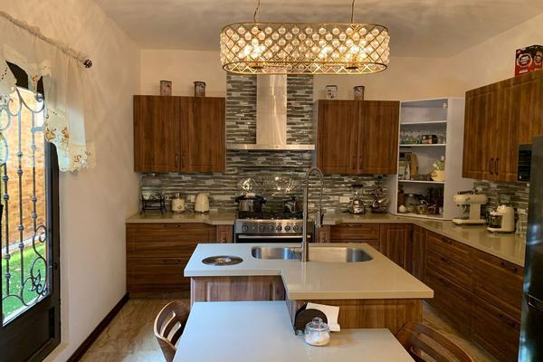 Foto de casa en venta en calle prolongación independencia , francisco i madero, atlixco, puebla, 0 No. 16