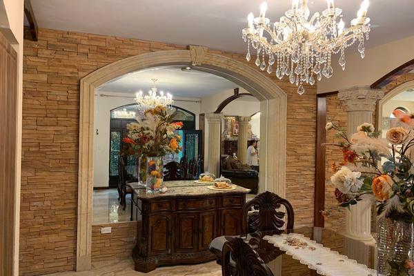 Foto de casa en venta en calle prolongación independencia , francisco i madero, atlixco, puebla, 0 No. 19
