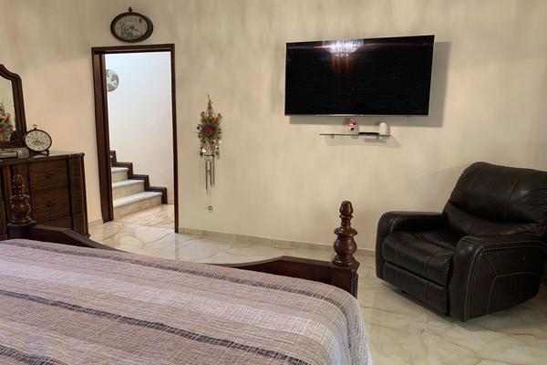 Foto de casa en venta en calle prolongación independencia , francisco i madero, atlixco, puebla, 0 No. 24