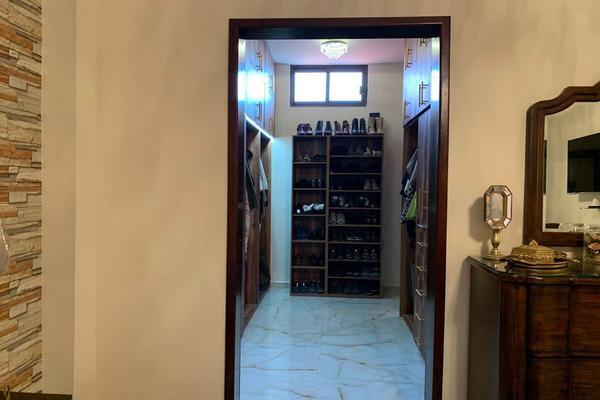 Foto de casa en venta en calle prolongación independencia , francisco i madero, atlixco, puebla, 0 No. 25