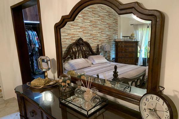 Foto de casa en venta en calle prolongación independencia , francisco i madero, atlixco, puebla, 0 No. 26