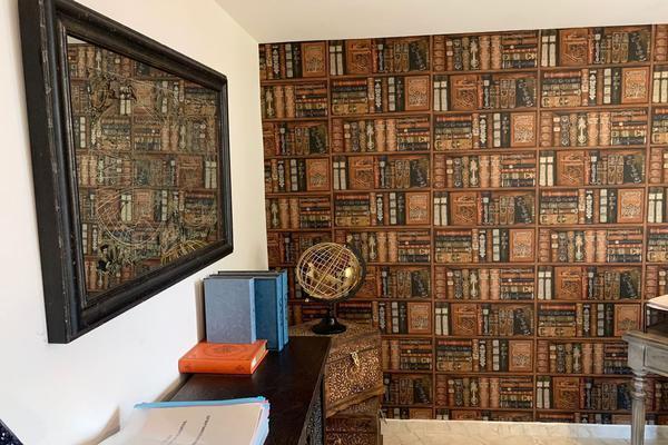 Foto de casa en venta en calle prolongación independencia , francisco i madero, atlixco, puebla, 0 No. 35