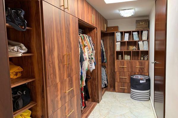 Foto de casa en venta en calle prolongación independencia , francisco i madero, atlixco, puebla, 0 No. 39