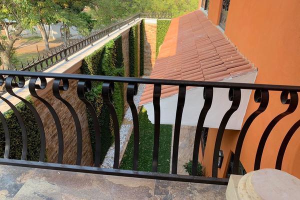 Foto de casa en venta en calle prolongación independencia , francisco i madero, atlixco, puebla, 0 No. 43