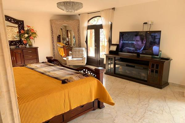 Foto de casa en venta en calle prolongación independencia , francisco i madero, atlixco, puebla, 0 No. 45