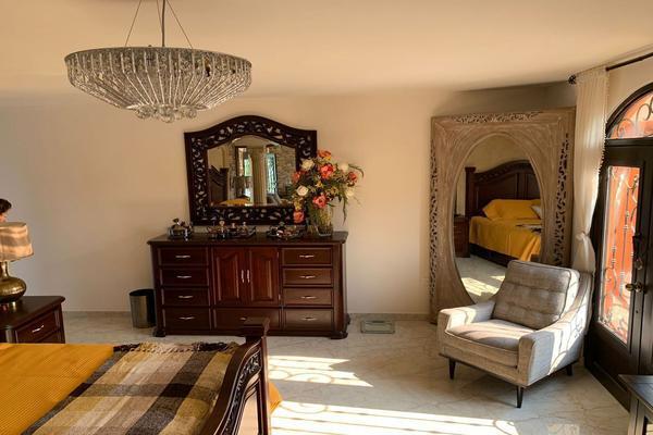 Foto de casa en venta en calle prolongación independencia , francisco i madero, atlixco, puebla, 0 No. 47