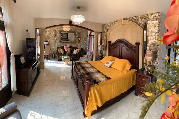Foto de casa en venta en calle prolongación independencia , francisco i madero, atlixco, puebla, 0 No. 48