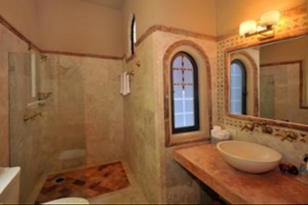 Foto de casa en condominio en venta en calle puebla not available, lomas de mismaloya, puerto vallarta, jalisco, 4644110 No. 06