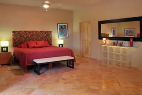 Foto de casa en condominio en venta en calle puebla not available, lomas de mismaloya, puerto vallarta, jalisco, 4644110 No. 07