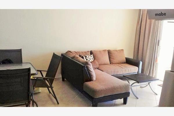 Foto de departamento en renta en calle r 566, brisamar, acapulco de juárez, guerrero, 3071150 No. 07