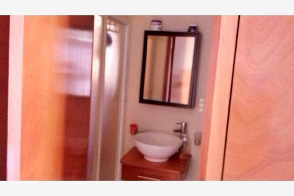 Foto de departamento en renta en calle r 566, brisamar, acapulco de juárez, guerrero, 3071150 No. 08