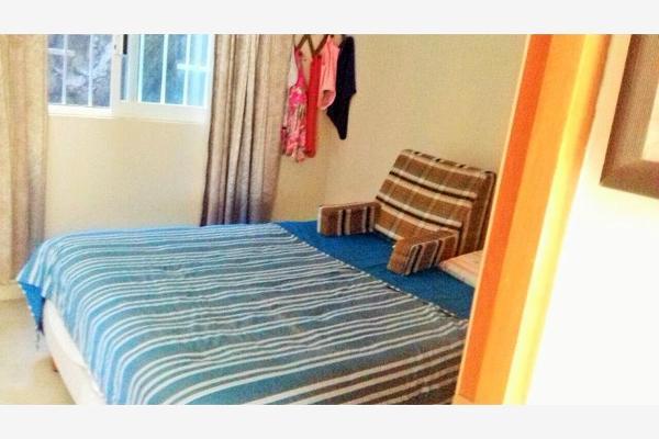 Foto de departamento en renta en calle r 566, brisamar, acapulco de juárez, guerrero, 3071150 No. 11