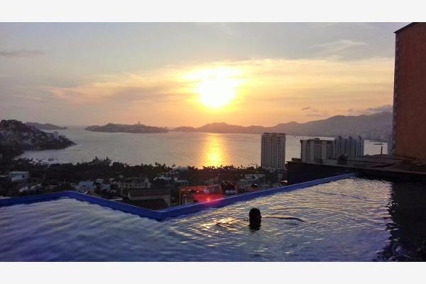 Foto de departamento en renta en calle r 566, brisamar, acapulco de juárez, guerrero, 3071150 No. 13