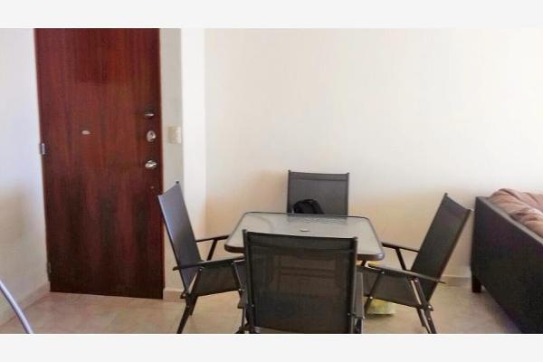 Foto de departamento en renta en calle r 767, brisamar, acapulco de juárez, guerrero, 3071535 No. 04