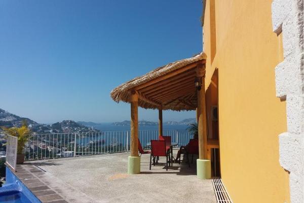 Foto de departamento en renta en calle r 888, rinconada de las brisas, acapulco de juárez, guerrero, 3093272 No. 03