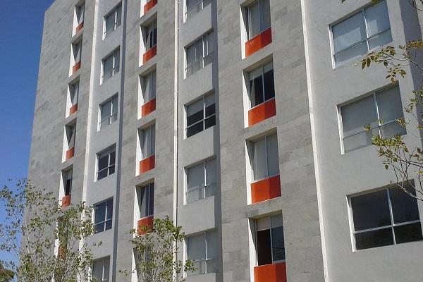 Foto de departamento en renta en calle rafael avila camacho , santa cruz buenavista, puebla, puebla, 3032837 No. 01