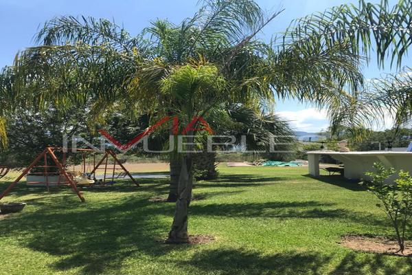Foto de rancho en venta en calle #, rafael de leon, 67462 rafael de leon, nuevo león , san rafael, cadereyta jiménez, nuevo león, 13336685 No. 02