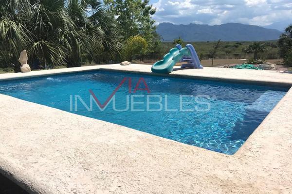 Foto de rancho en venta en calle #, rafael de leon, 67462 rafael de leon, nuevo león , san rafael, cadereyta jiménez, nuevo león, 13336685 No. 03