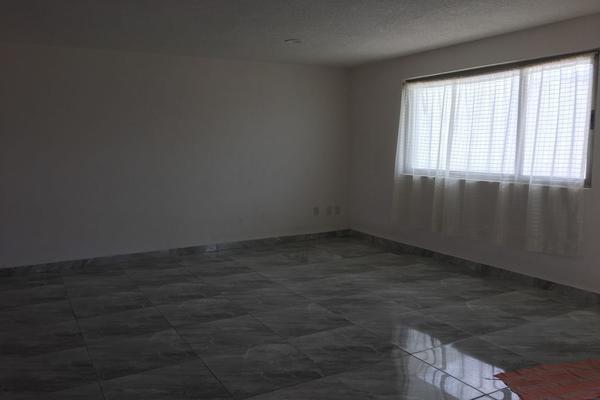 Foto de casa en venta en calle reforma , capultitlán centro, toluca, méxico, 19712321 No. 03
