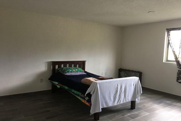 Foto de casa en venta en calle reforma , capultitlán centro, toluca, méxico, 19712321 No. 14