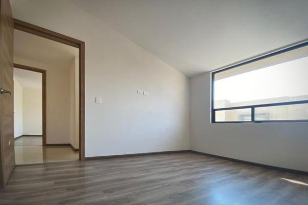 Foto de casa en venta en calle remedios 108, fuerte de guadalupe, cuautlancingo, puebla, 0 No. 03
