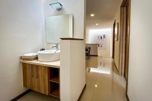 Foto de casa en venta en calle remedios 108, fuerte de guadalupe, cuautlancingo, puebla, 0 No. 06