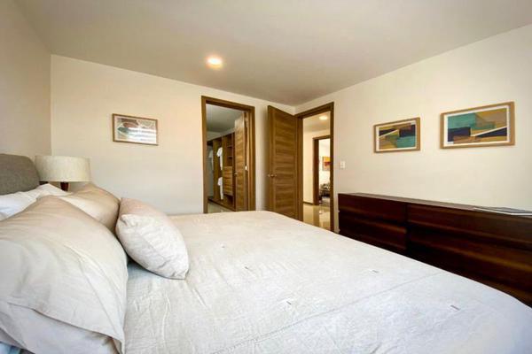 Foto de casa en venta en calle remedios 108, fuerte de guadalupe, cuautlancingo, puebla, 0 No. 09