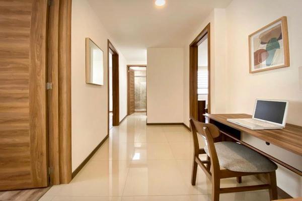 Foto de casa en venta en calle remedios 108, fuerte de guadalupe, cuautlancingo, puebla, 0 No. 11