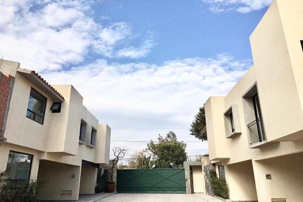 Foto de casa en venta en calle remedios 108, fuerte de guadalupe, cuautlancingo, puebla, 0 No. 17
