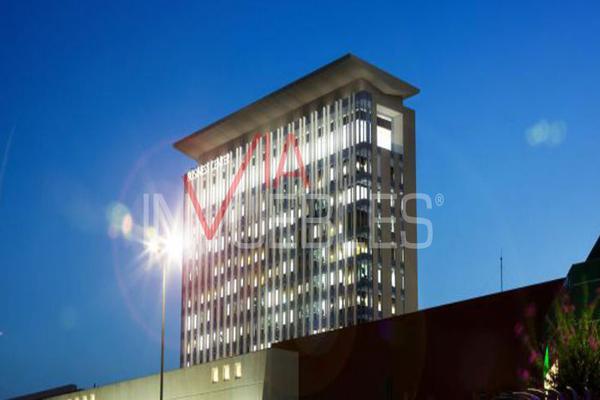 Foto de oficina en renta en calle #, residencial anáhuac, 66450 residencial anáhuac, nuevo león , anáhuac, san nicolás de los garza, nuevo león, 7096484 No. 01