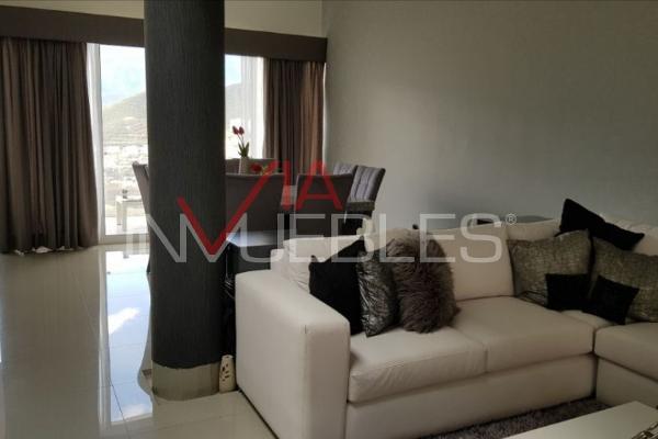 Foto de casa en venta en calle #, residencial vistalta, 64898 residencial vistalta, nuevo león , pedregal la silla 1 sector, monterrey, nuevo león, 13340759 No. 02