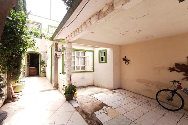 Foto de casa en venta en calle retorno guadalajara , benito juárez, tepeapulco, hidalgo, 16144485 No. 02