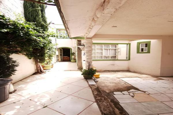 Foto de casa en venta en calle retorno guadalajara , benito juárez, tepeapulco, hidalgo, 16144485 No. 03