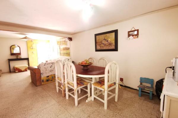 Foto de casa en venta en calle retorno guadalajara , benito juárez, tepeapulco, hidalgo, 16144485 No. 06
