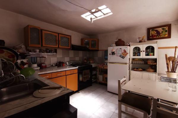 Foto de casa en venta en calle retorno guadalajara , benito juárez, tepeapulco, hidalgo, 16144485 No. 07