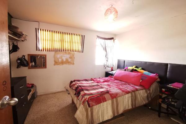 Foto de casa en venta en calle retorno guadalajara , benito juárez, tepeapulco, hidalgo, 16144485 No. 08