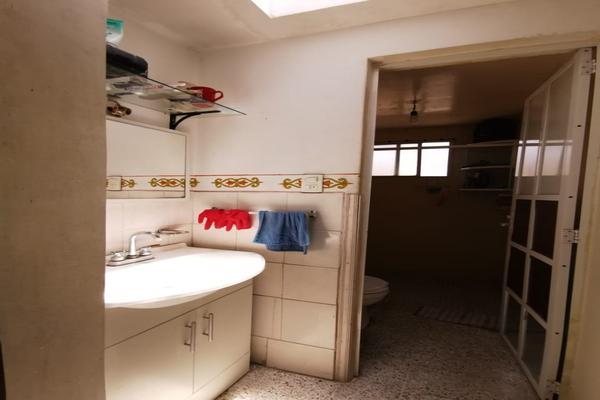 Foto de casa en venta en calle retorno guadalajara , benito juárez, tepeapulco, hidalgo, 16144485 No. 11