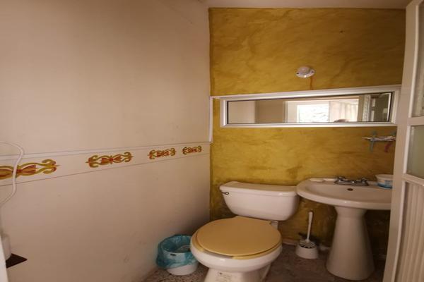 Foto de casa en venta en calle retorno guadalajara , benito juárez, tepeapulco, hidalgo, 16144485 No. 12