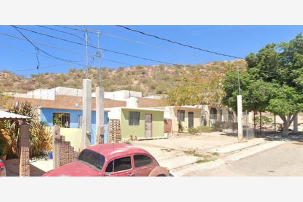 Foto de casa en venta en calle reyes norte 65, los angeles, hermosillo, sonora, 0 No. 02
