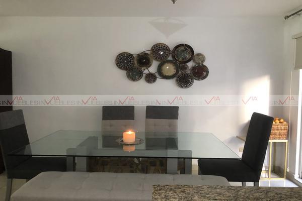 Foto de casa en venta en calle #, rincón de la huasteca, 66365 rincón de la huasteca, nuevo león , rincón de la huasteca, santa catarina, nuevo león, 0 No. 03