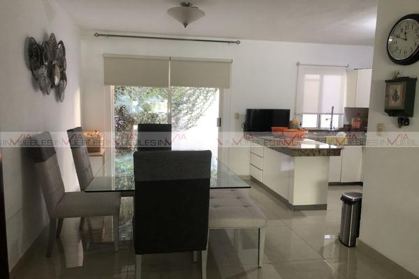 Foto de casa en venta en calle #, rincón de la huasteca, 66365 rincón de la huasteca, nuevo león , rincón de la huasteca, santa catarina, nuevo león, 0 No. 04