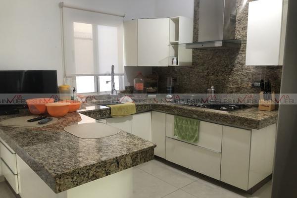 Foto de casa en venta en calle #, rincón de la huasteca, 66365 rincón de la huasteca, nuevo león , rincón de la huasteca, santa catarina, nuevo león, 0 No. 05