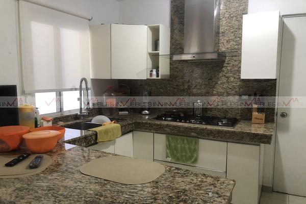 Foto de casa en venta en calle #, rincón de la huasteca, 66365 rincón de la huasteca, nuevo león , rincón de la huasteca, santa catarina, nuevo león, 0 No. 06