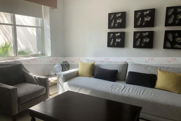 Foto de casa en venta en calle #, rincón de la huasteca, 66365 rincón de la huasteca, nuevo león , rincón de la huasteca, santa catarina, nuevo león, 0 No. 11