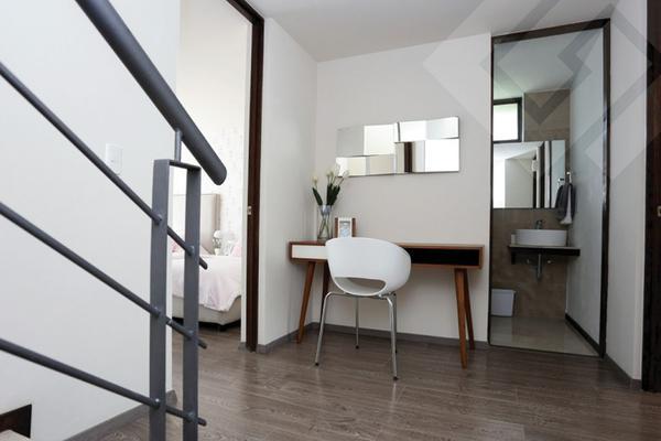 Foto de casa en venta en calle rinconada del camichín 1327, real de valdepeñas, zapopan, jalisco, 7481688 No. 01