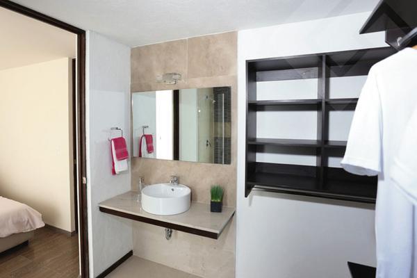 Foto de casa en venta en calle rinconada del camichín 1327, real de valdepeñas, zapopan, jalisco, 7481688 No. 06