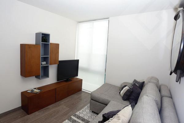 Foto de casa en venta en calle rinconada del camichín 1327, real de valdepeñas, zapopan, jalisco, 7481688 No. 07